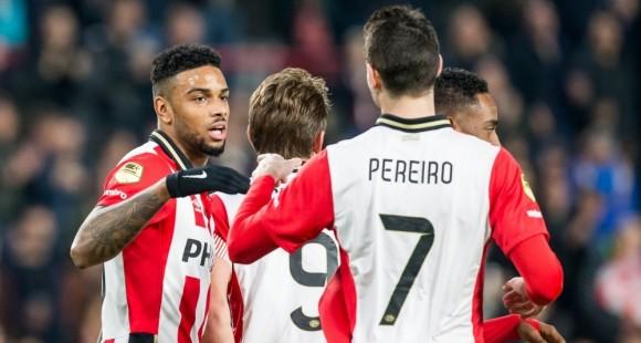 2_voetbalcentraal.nl