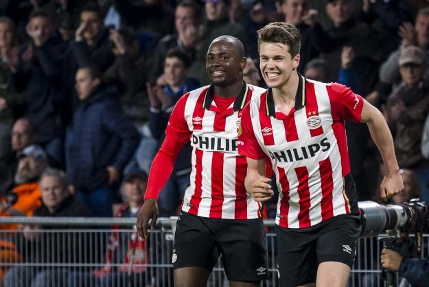 4_psvfans.nl